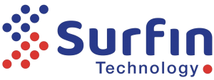 Surfin Technology